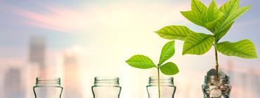 環境と経済