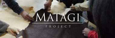 matagiproject