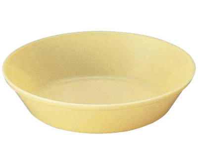 17cm皿